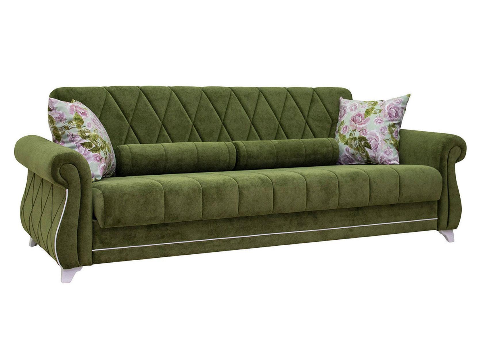 Прямой диван 150-112280
