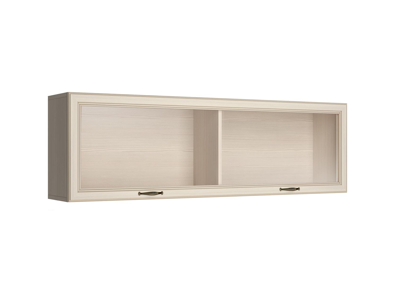 Навесной шкаф 108-83736