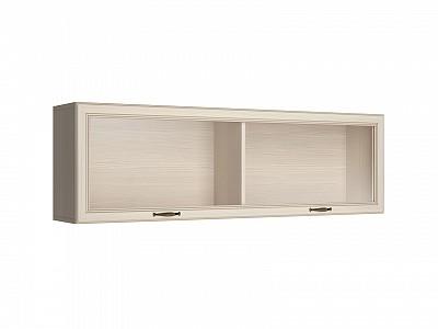 Навесной шкаф 500-83736