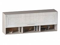 Навесной шкаф 108-102850