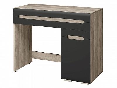 Стол 500-136665