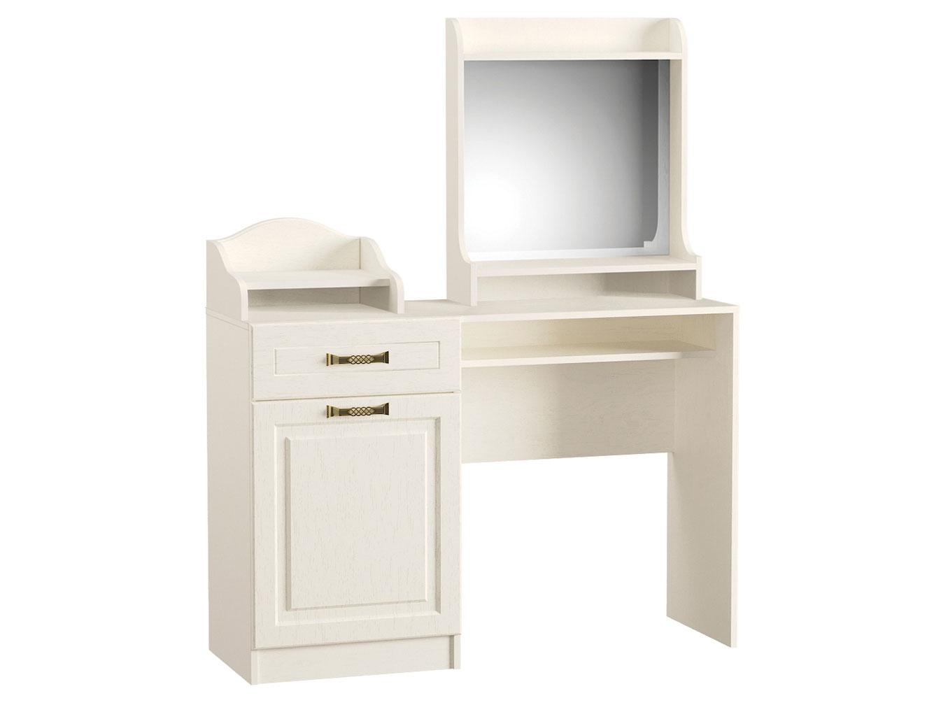 Туалетный столик 179-110541