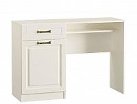 Туалетный столик 168-110531