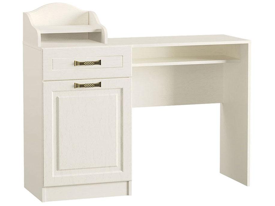Туалетный столик 108-106746