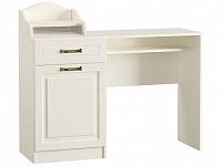 Стол 500-110540