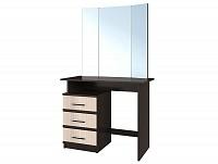 Туалетный столик с зеркалом 168-65650