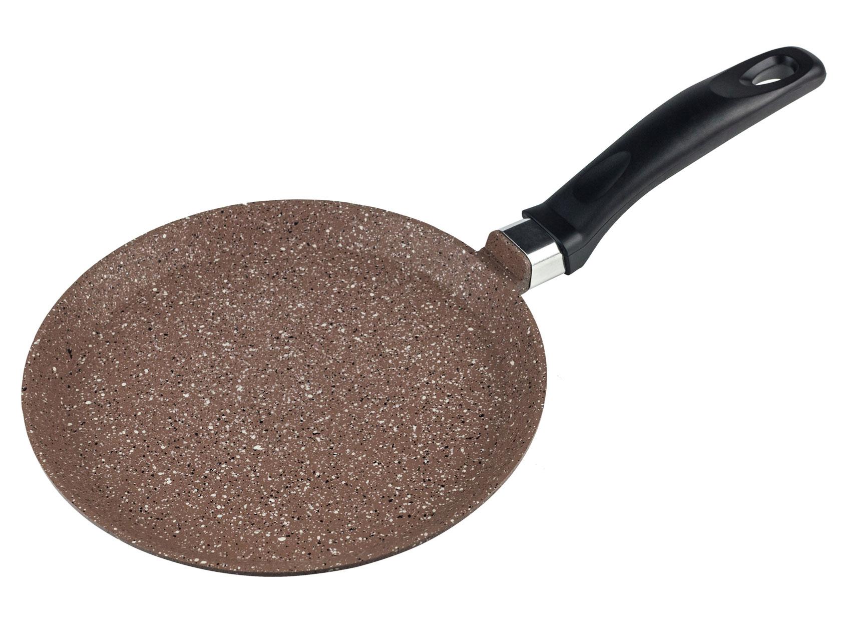 Блинная сковорода 150-120547