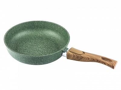 Сковорода 500-120557