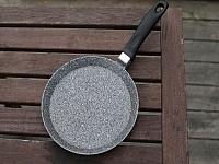 Блинная сковорода 500-120611