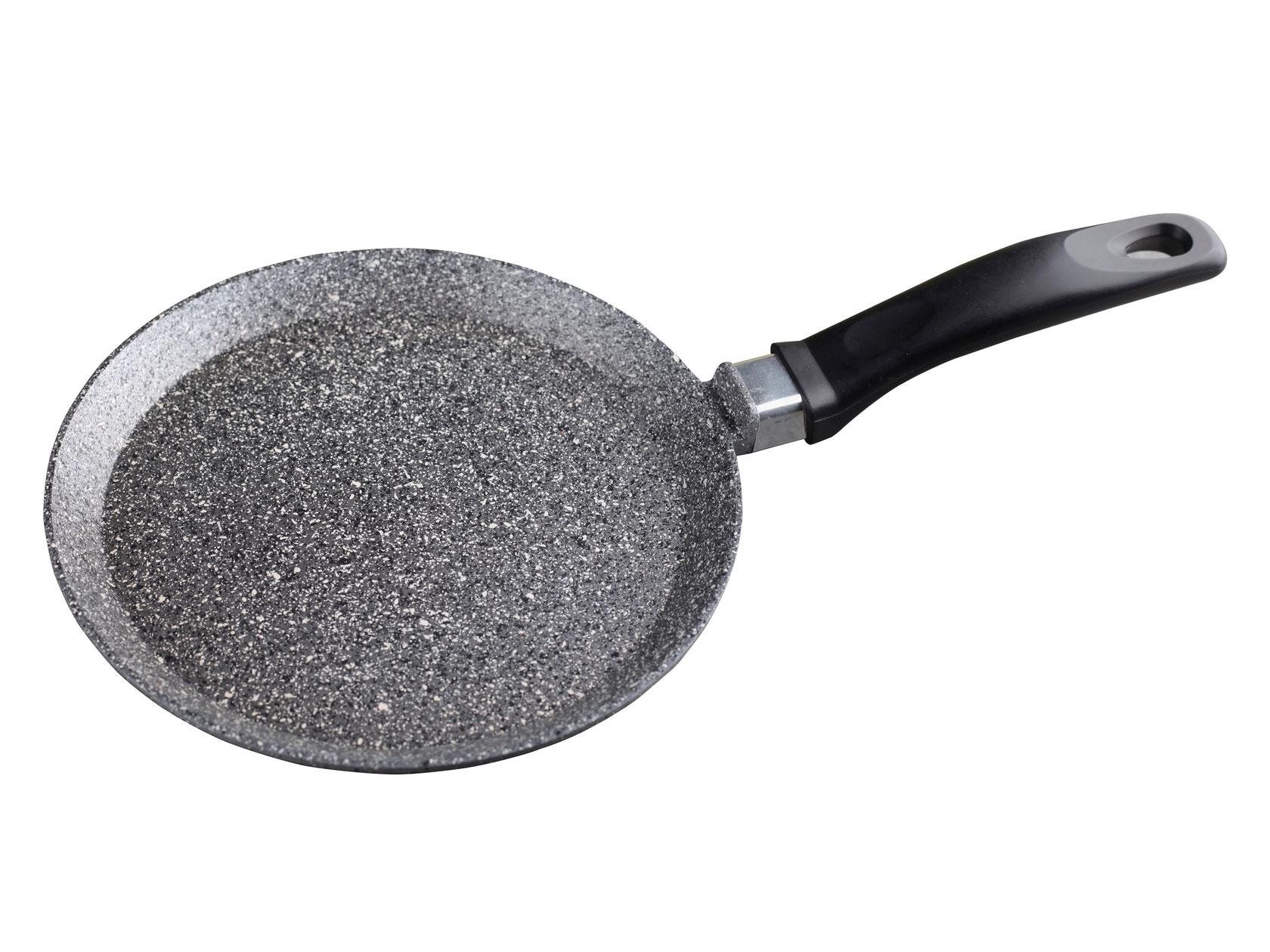 Блинная сковорода 150-120611