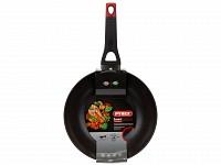 Сковорода 500-119804