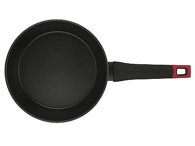 Сковорода 500-119776