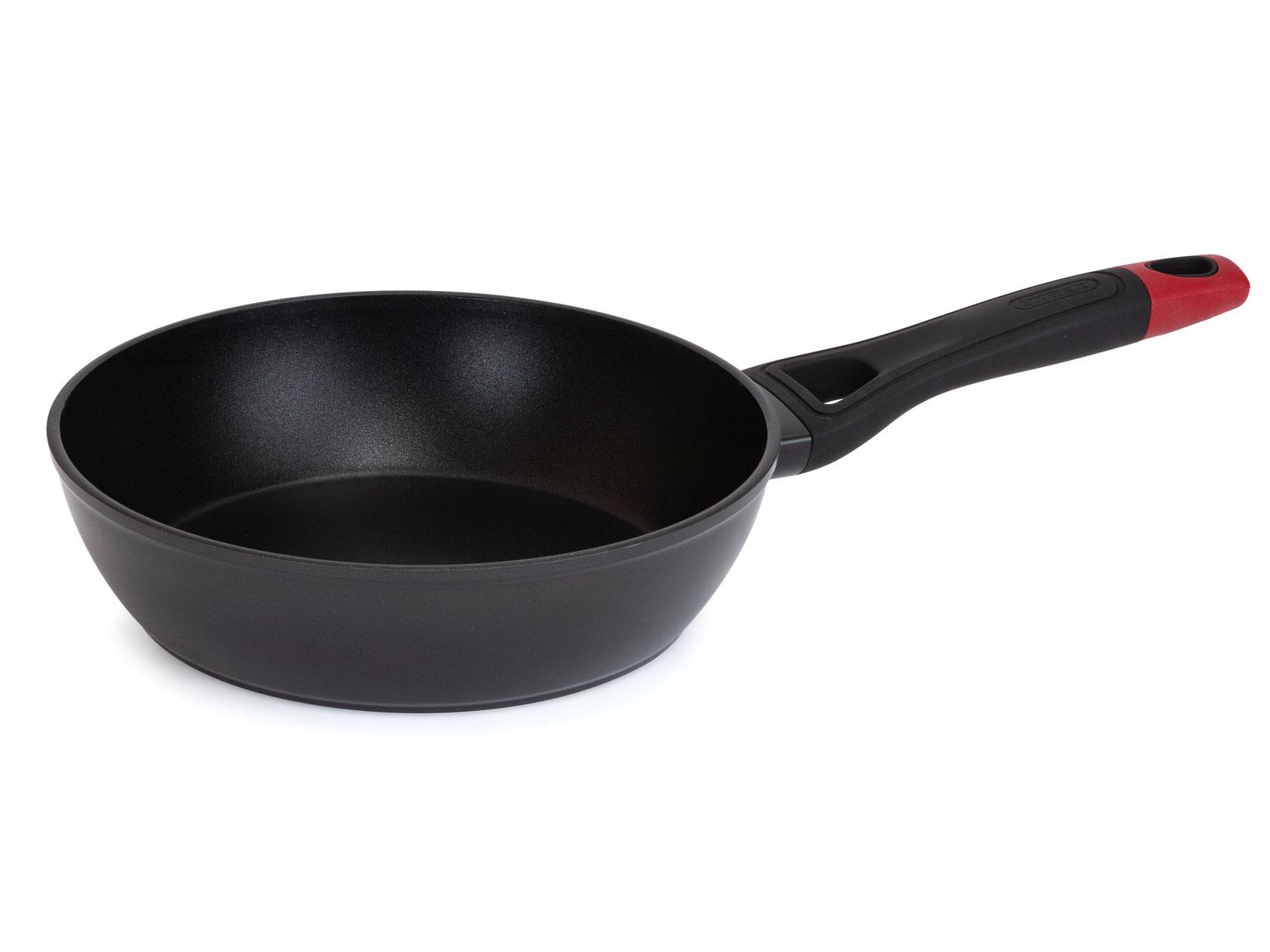Сковорода 150-119800