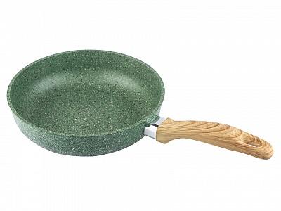 Сковорода 500-120550