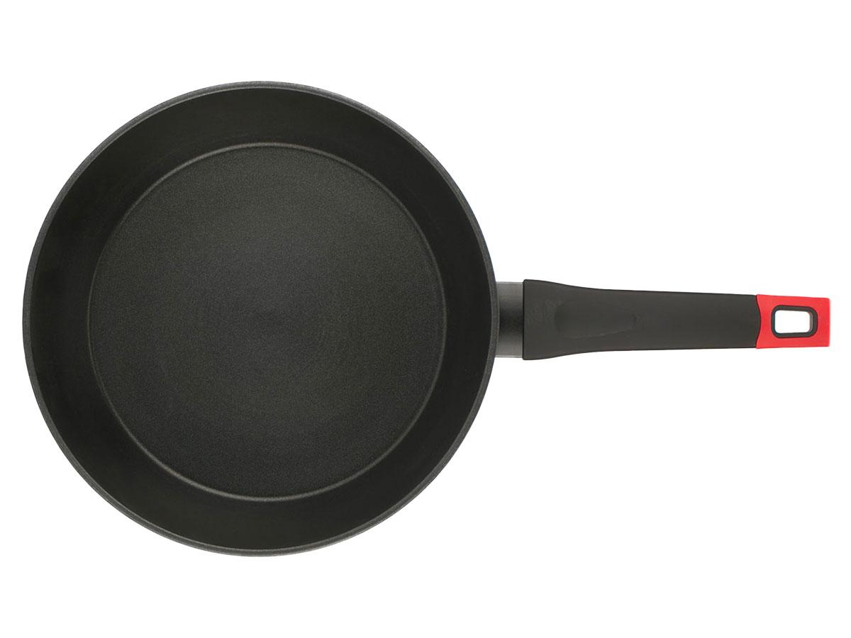 Сковорода 150-119778