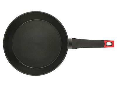 Сковорода 500-119778