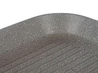 Сковорода-гриль 500-120645