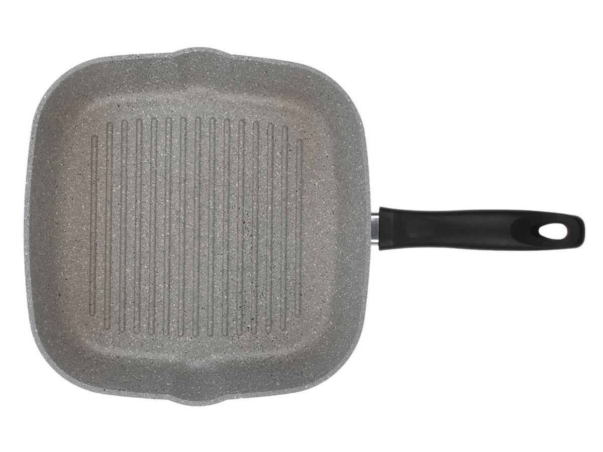 Сковорода-гриль 150-120645