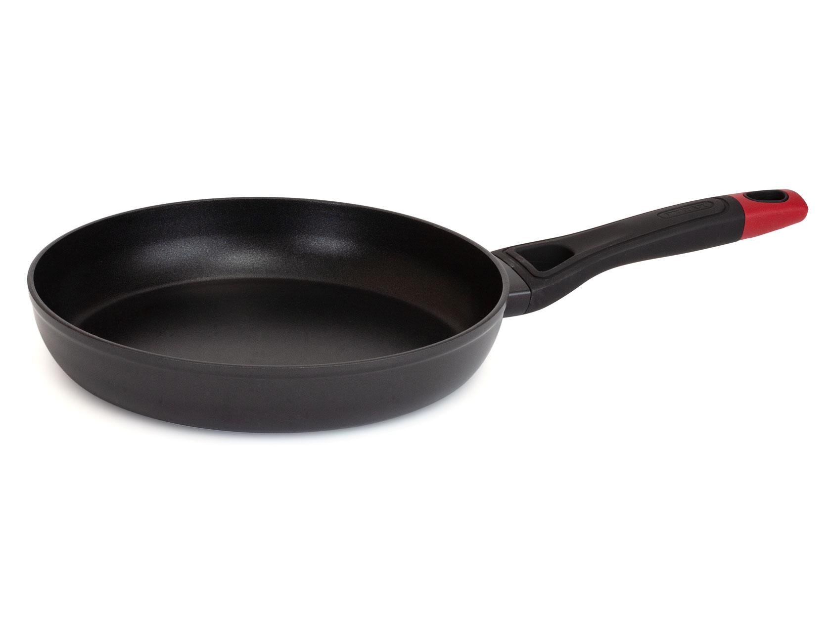 Сковорода 150-119783