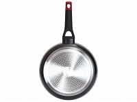 Сковорода 500-119803