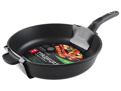 Сковорода 500-125125