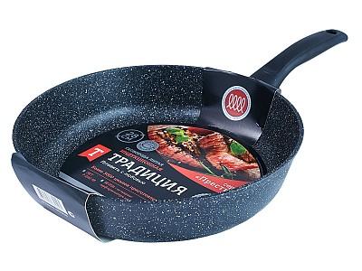 Сковорода 500-125199