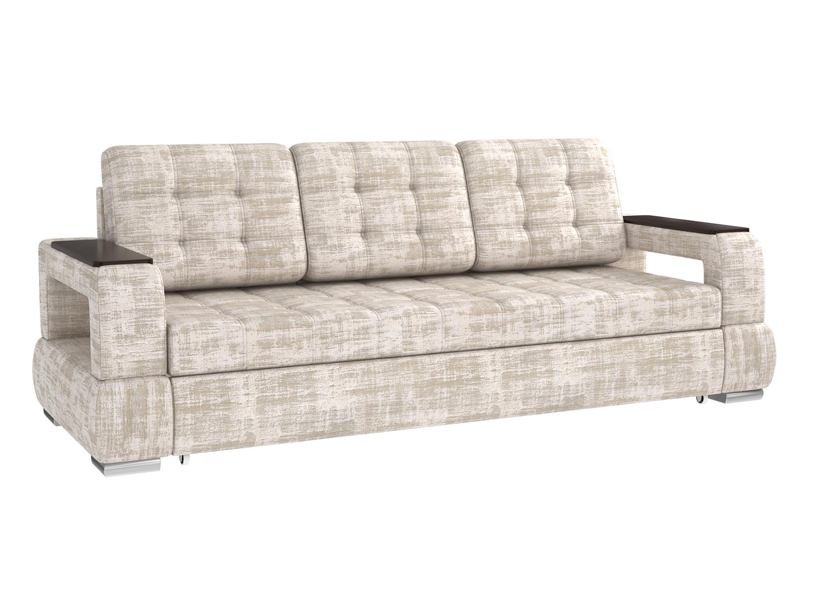 Прямой диван 179-74285