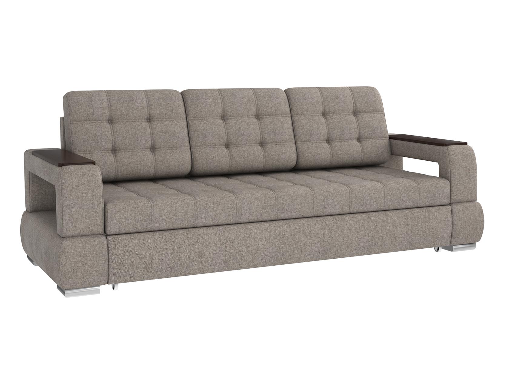 Прямой диван 179-74287