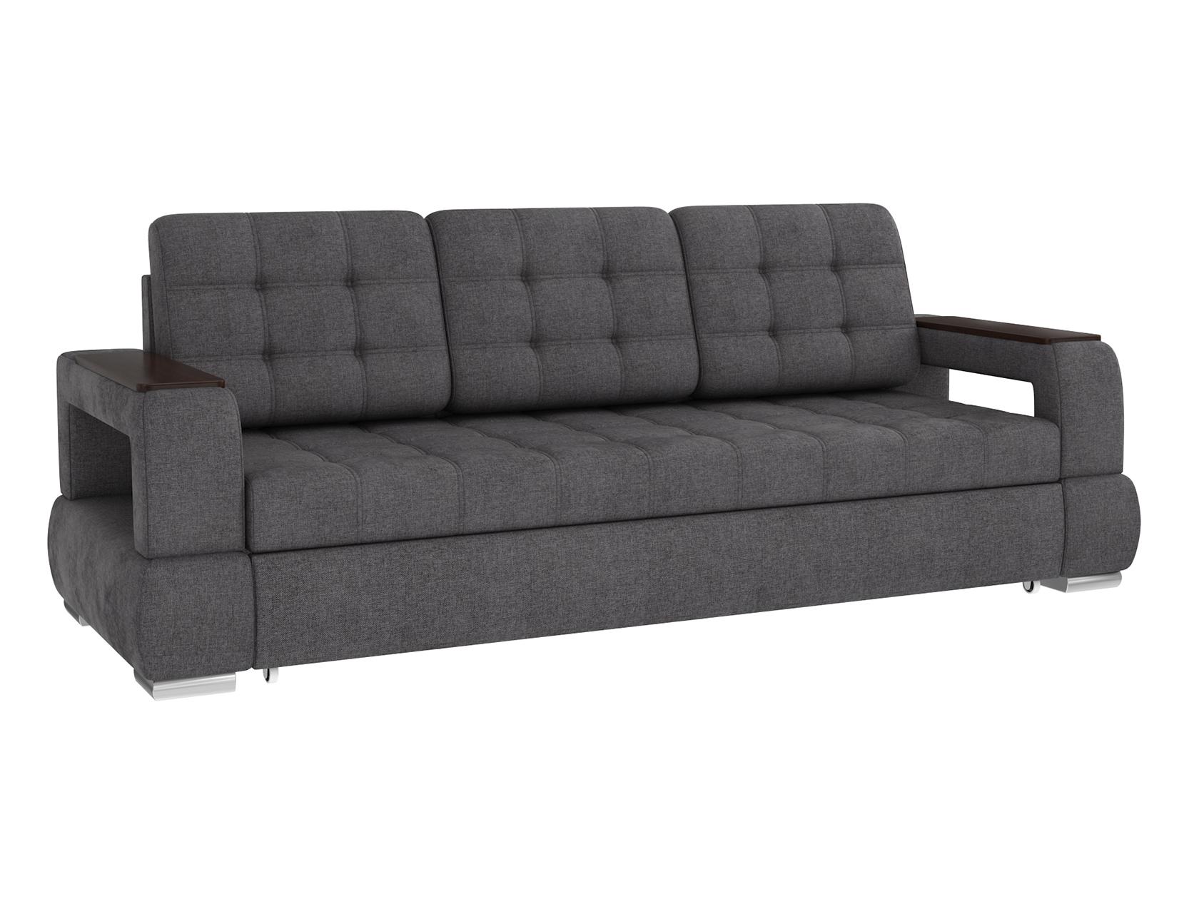 Прямой диван 108-74288