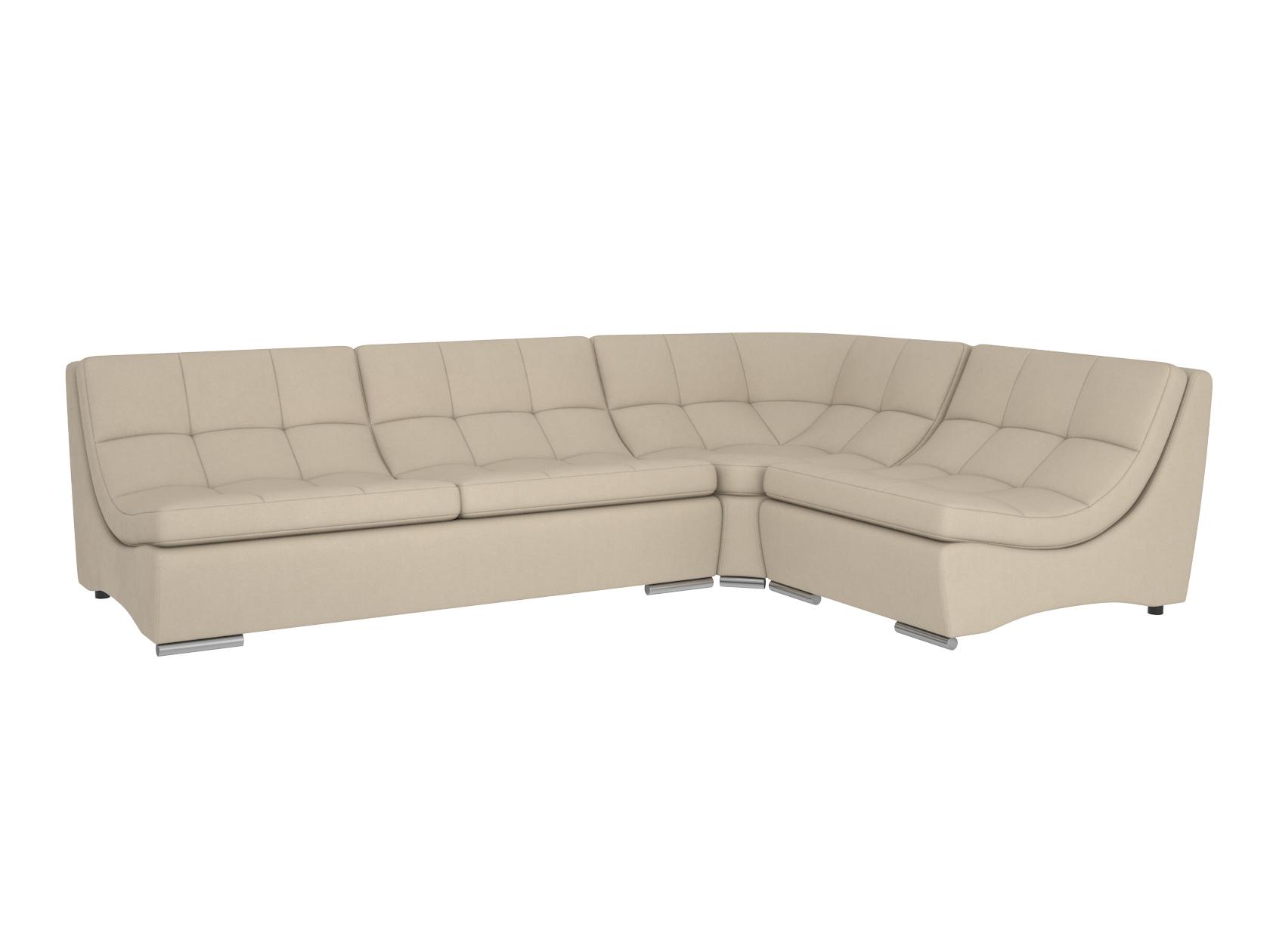 Угловой диван 179-75510