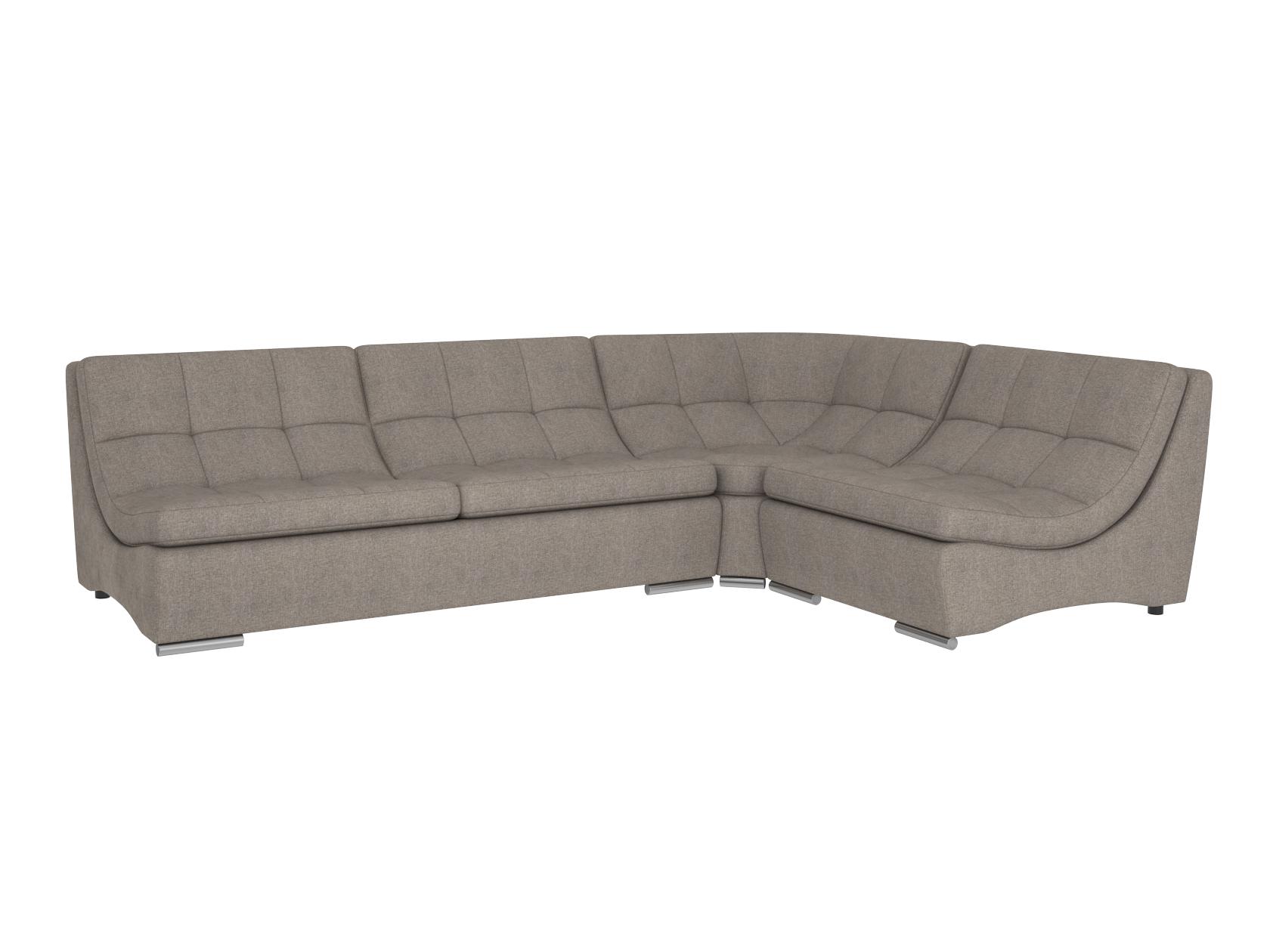 Угловой диван 179-75511
