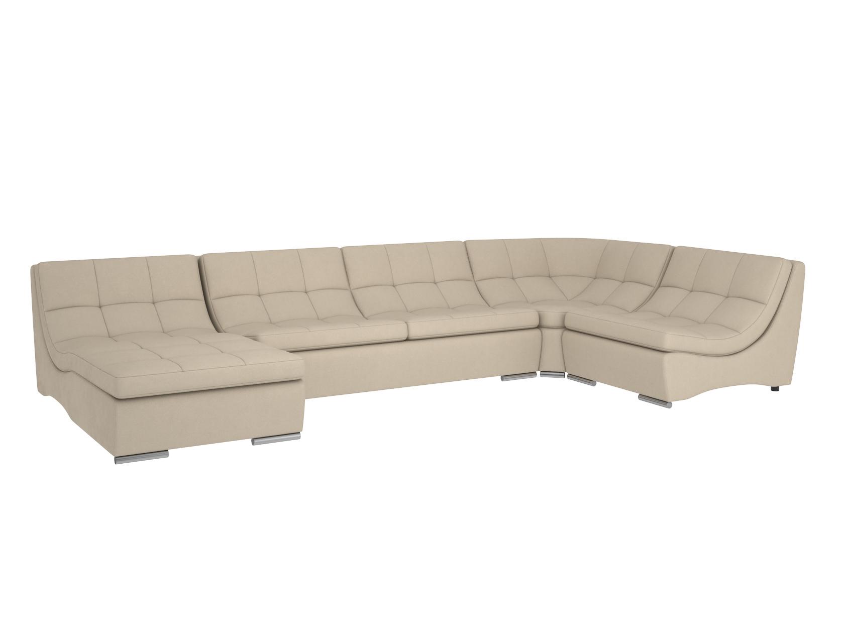 Угловой диван 108-75553