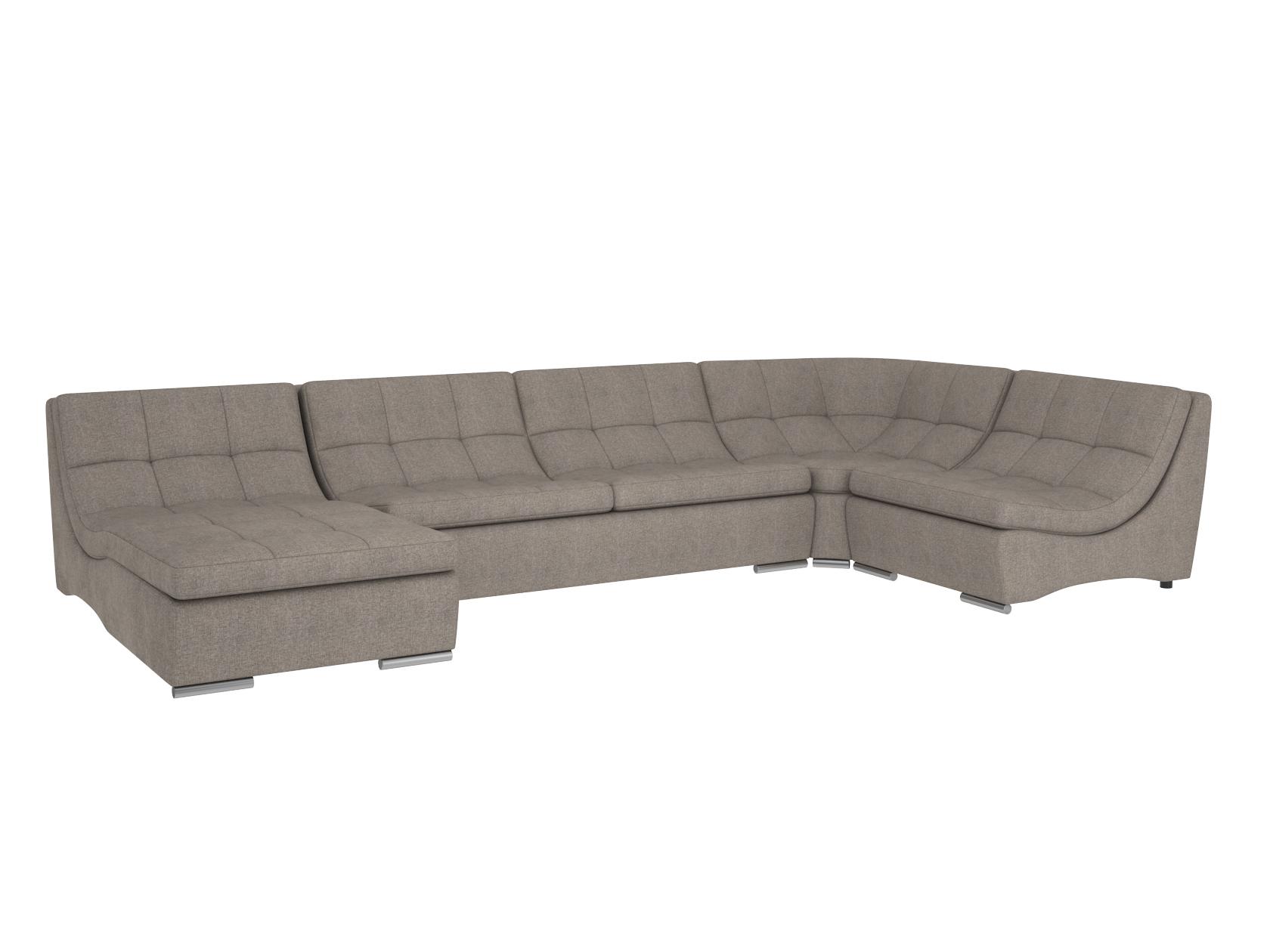 Угловой диван 150-75554