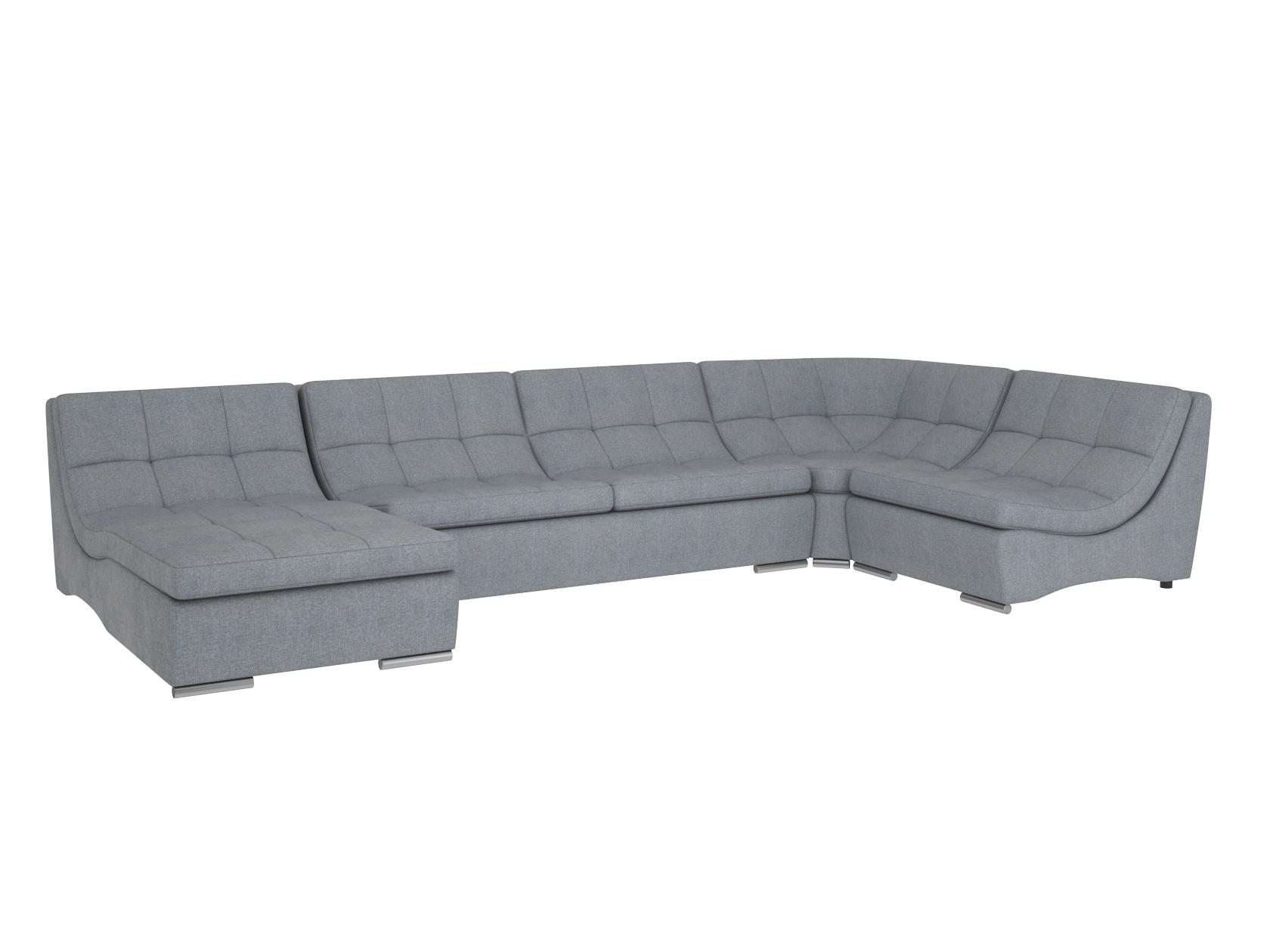 Угловой диван 179-75555
