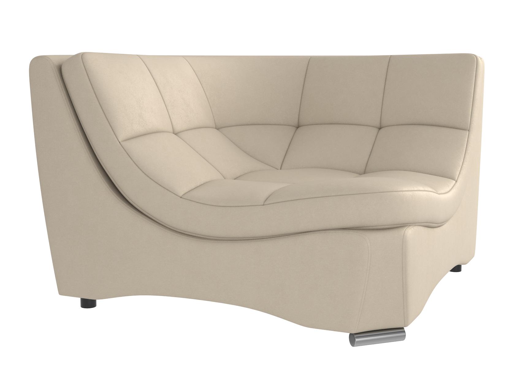 Угловой диван 108-75449