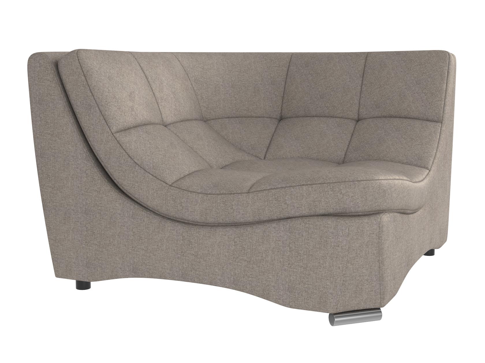 Угловой диван 179-75450