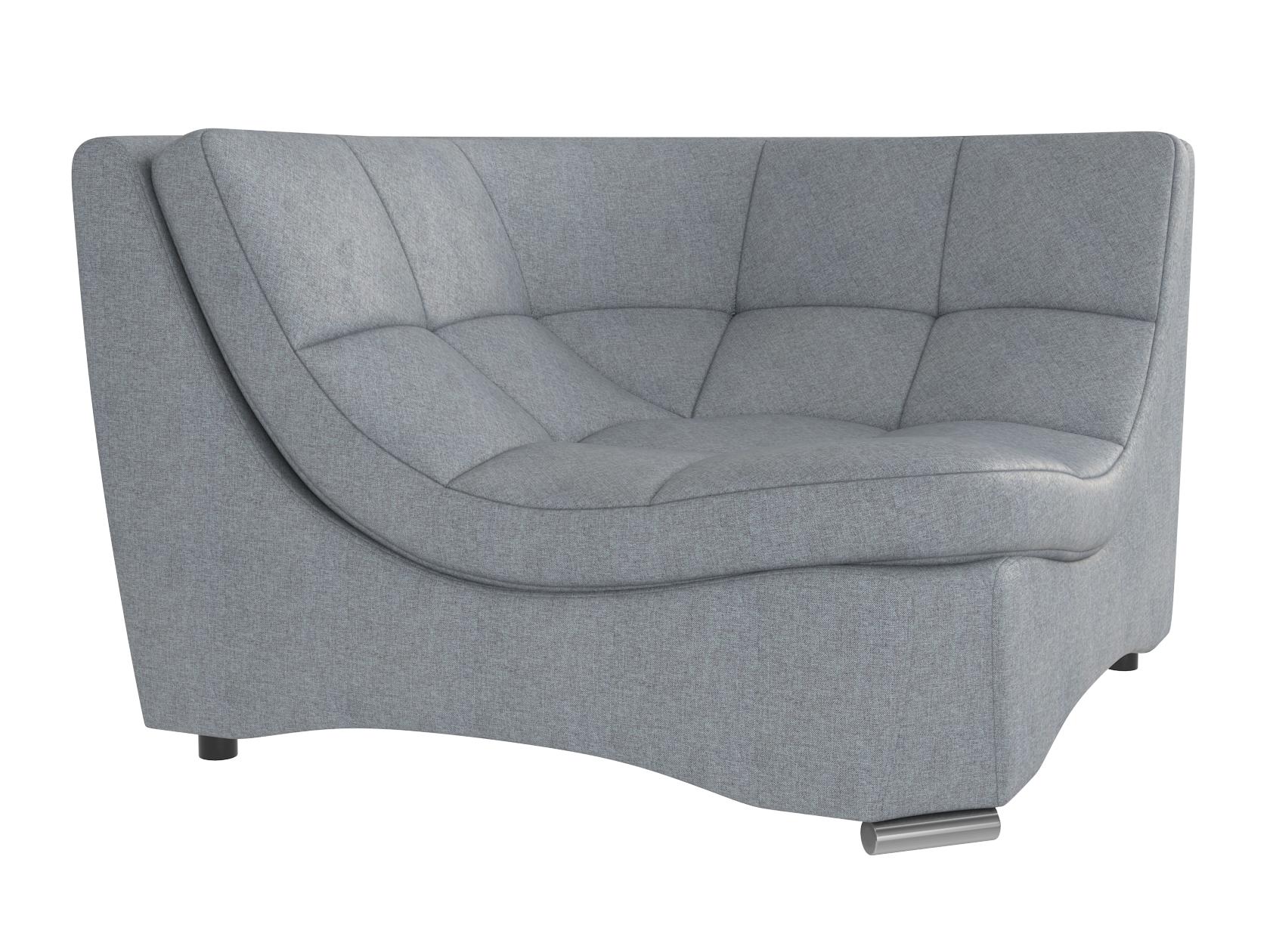 Угловой диван 179-75451