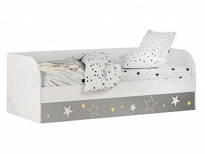 Кровать 500-100934
