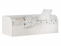 Детская кровать 193-100932