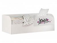 Кровать 500-100932