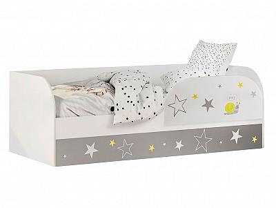 Кровать 500-100936