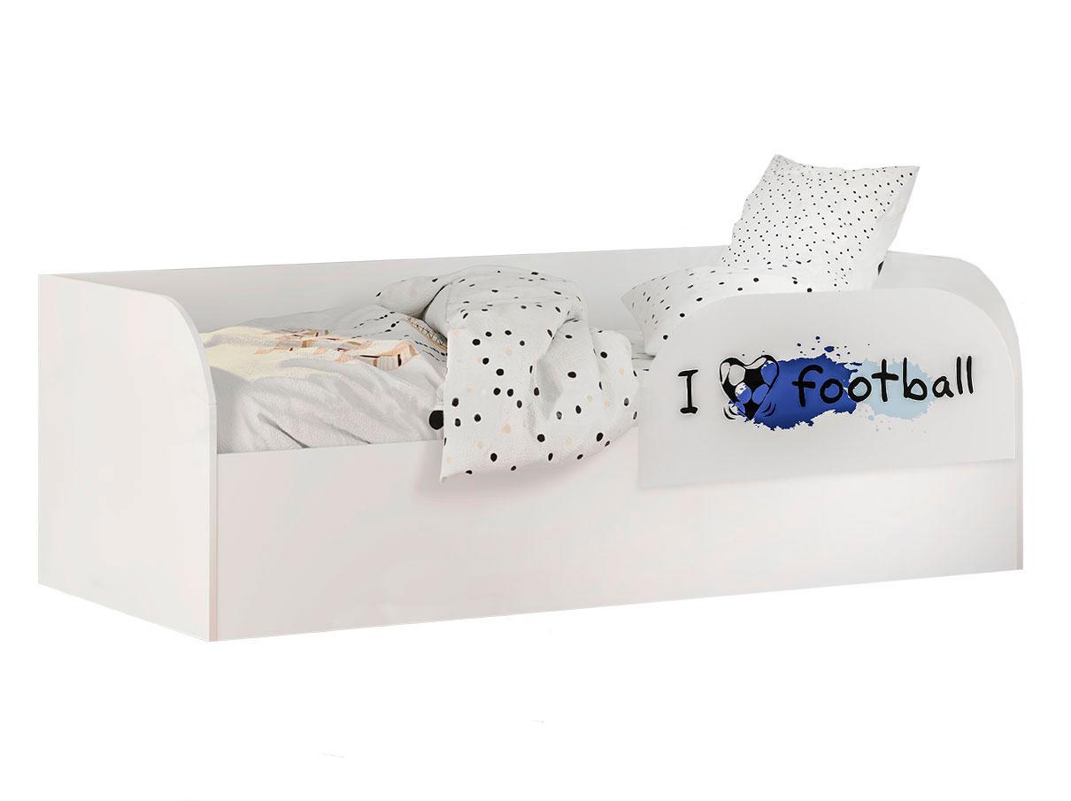Детская кровать 150-100989