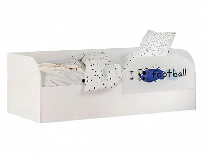 Кровать 500-100989