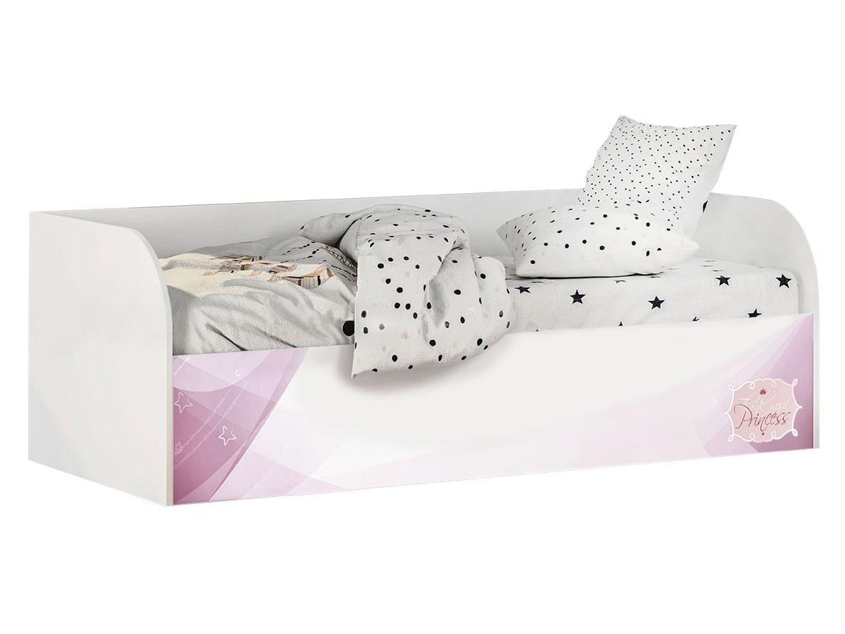 Детская кровать 179-100933