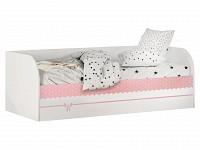 Кровать 500-100937
