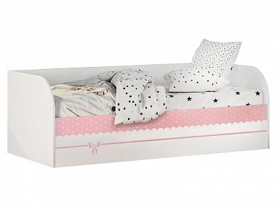 Кровать 500-117123