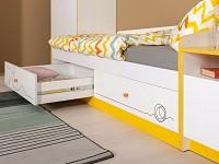Кровать 500-120275