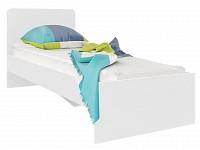 Кровать 500-137846