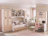 Кровать 500-123998