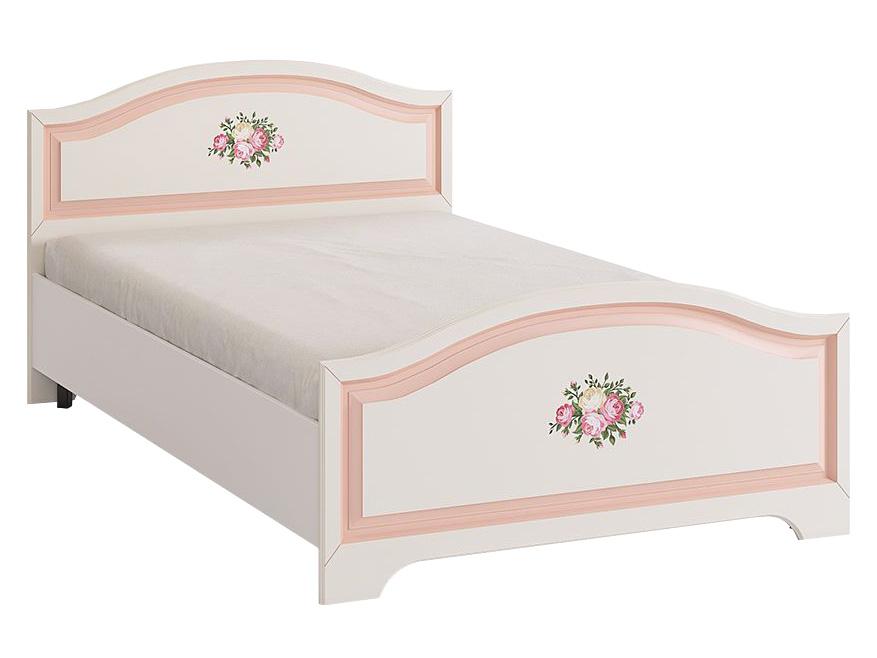 Детская кровать 182-12624